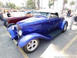 LA Roadster Show114