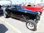 LA Roadster Show115