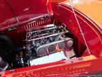 LA Roadster Show118
