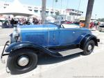 LA Roadster Show2