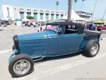 LA Roadster Show3