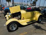 LA Roadster Show30