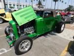 LA Roadster Show31