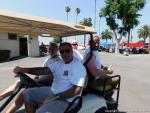 LA Roadster Show37