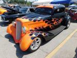 LA Roadster Show40