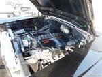 LA Roadster Show44
