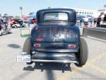 LA Roadster Show47