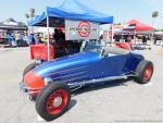 LA Roadster Show50