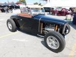 LA Roadster Show51
