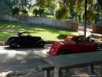 LA Roadster Show53