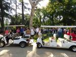LA Roadster Show80