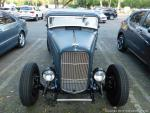 LA Roadster Show113