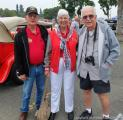 LA Roadster Show5