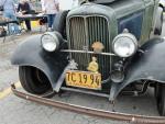LA Roadster Show20