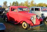 Lake Havasu Deuces Car Show2