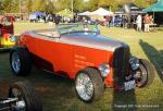 Lake Havasu Deuces Car Show6