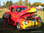 Lake Havasu Deuces Car Show7