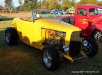 Lake Havasu Deuces Car Show8