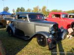 Lake Havasu Deuces Car Show9