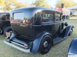 Lake Havasu Deuces Car Show18