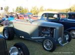 Lake Havasu Deuces Car Show21