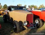 Lake Havasu Deuces Car Show24