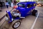 Lake Havasu City Cruisin Thursday night1