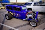 Lake Havasu City Cruisin Thursday night2