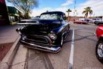 Lake Havasu City Cruisin Thursday night10