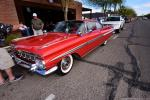 Lake Havasu City Cruisin Thursday night17