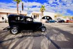 Lake Havasu City Cruisin Thursday night70