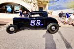 Lake Havasu City Cruisin Thursday night75