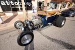 Lake Havasu City Cruisin Thursday night81