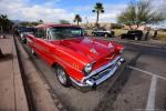 Lake Havasu City Cruisin Thursday night92