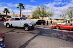 Lake Havasu City Cruisin Thursday night93