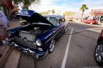 Lake Havasu City Cruisin Thursday night105