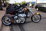 Lake Havasu City Cruisin Thursday night150