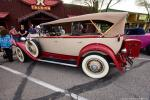 Lake Havasu City Cruisin Thursday night195