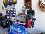 Lake Havasu Deuces Car Show15
