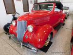 Lake Havasu Deuces Car Show19
