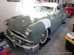 Lake Havasu Deuces Car Show20