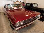 Lake Havasu Deuces Car Show22