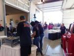 Lake Havasu Deuces Car Show23