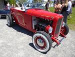Lakeside American Classic Meeting59