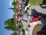 Lakeside American Classic Meeting77