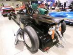 Land Speed Racing Exhibit at the 2014 Grand National Roadster Show120