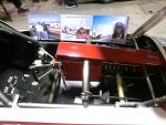 Land Speed Racing Exhibit at the 2014 Grand National Roadster Show123