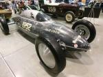 Land Speed Racing Exhibit at the 2014 Grand National Roadster Show66