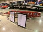 Land Speed Racing Exhibit at the 2014 Grand National Roadster Show71