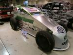 Land Speed Racing Exhibit at the 2014 Grand National Roadster Show78